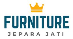 Koleksi Lengkap Furniture Mebel Jepara