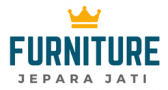 Furniture Jepara jati