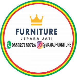 Latest Jepara Minimalist Luxury Guest Chair Sets