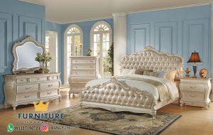 39 Set Kamar Tidur Terbaru (Tahun 2019)