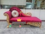 sofa keluarga klasik furniture jepara jati