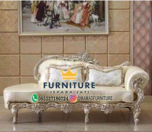 sofa keluarga ukiran klasik jepara